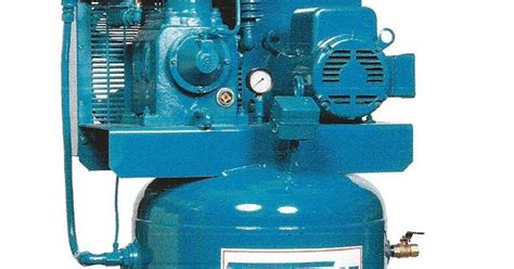 toronto air compressor products  techquip air compressors  hp cast iron  stage