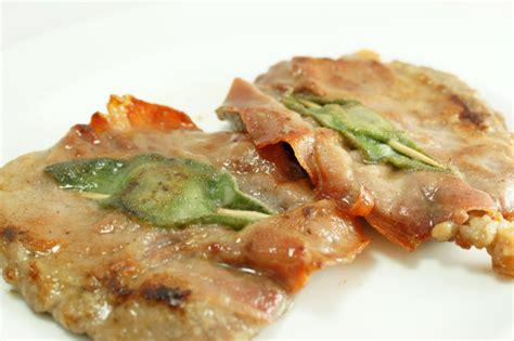 come cucinare i saltimbocca saltimbocca alla romana