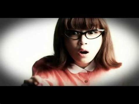 Watch Ghost Sweepers 2012 Full Movie Teaser Korean Movie 2012 Ghost Sweepers 점쟁이들 Youtube