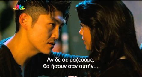 fast and furious on youtube fast and the furious tokyo drift scene greek subs