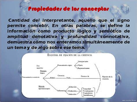 el concepto del continuum el concepto de l 243 gica jur 237 dica monografias com