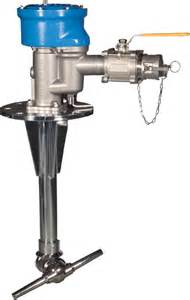 Tank Cleaning Equipment by Tank Cleaning Hardware Tankcleaning Guide