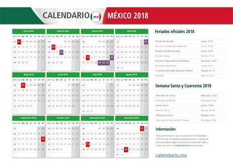 Calendario Mexicano El Heraldo De Saltillo Un Calendario 191 Por Qu 233 Y