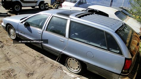 old car manuals online 1992 oldsmobile 98 spare parts catalogs service manual 1992 oldsmobile custom cruiser battery replacement service manual how to