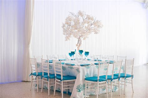 Wedding Linen Rentals by Wedding Linen Rental Tents Event Rentals