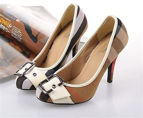 burberry womens shoes shoes shoes and more shoes
