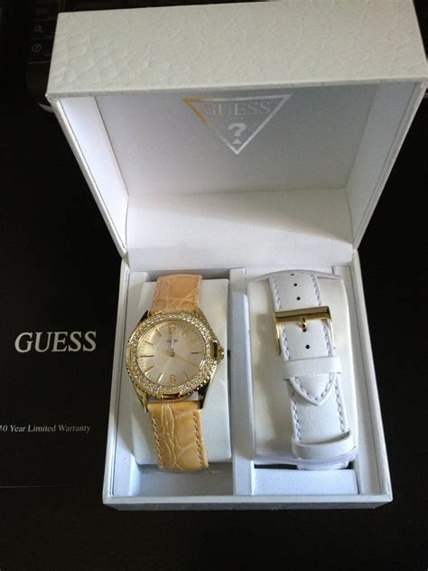 New Guess Authentic new guess 100 authentic buy and sell clothes accessories sydney