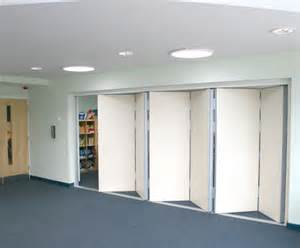Sheffield Furniture Interiors Folding Partition Walls Sheffield The Dl Company