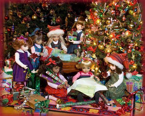 orthodox christmas fav photos 2014 antique lilac