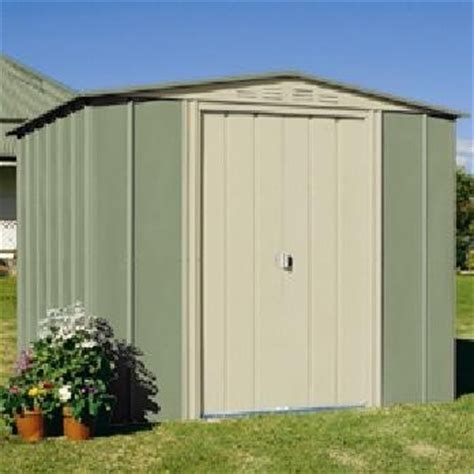 Garden Sheds Qld by Shed Plans Home Hardware Garden Shed Queensland