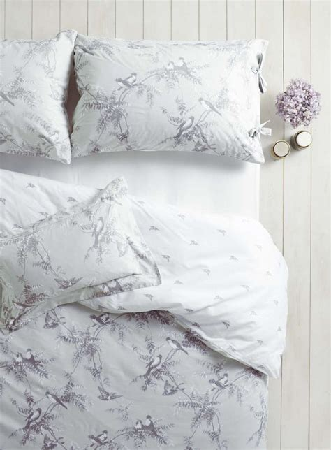 Bhs Duvet 25 Best Ideas About Holly Willoughby Bedding On Pinterest