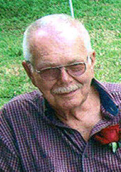 harold quade obituary nashua ia kaiser corson funeral