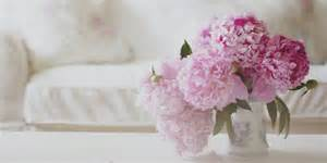 Cheap Shabby Chic Home Decor 4 flowers to hold you over until the next peony season