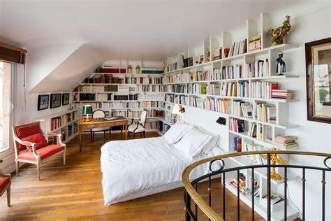biblioth鑷ue chambre chambre sur mesure nantes vannes lorient la