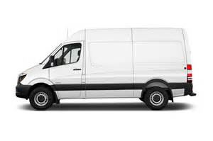 Mercedes Sprinter Minibus Mercedes Sprinter Reviews Research New Used Models