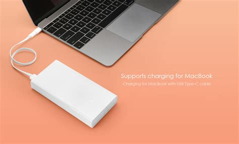Powerbank Xiaomi 20000mah original xiaomi 20000mah power bank dual usb external battery