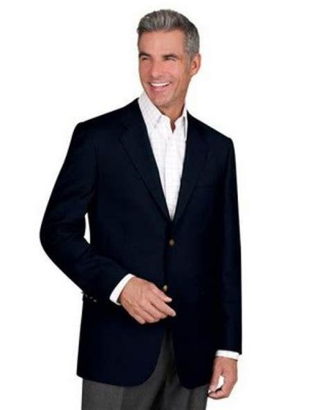 semi formal attire men best 25 formal attire for ideas on attire for wedding tuxedo shoes for and