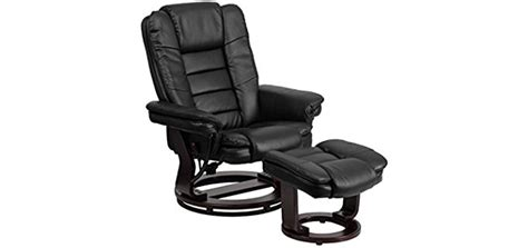 leather recliners for tall people tall man recliner recliner time