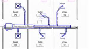 syncb home design hvac account revit 2013 enhanced duct pipe calculations with taps