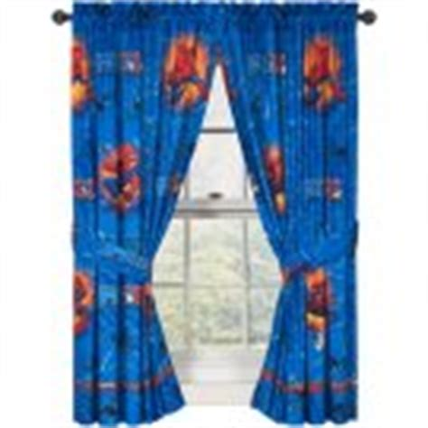 wrestling curtains wwe wrestling window curtains drapes