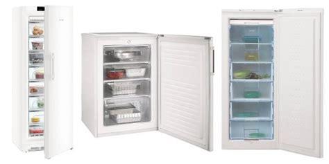 freezer cassetti frigoriferi congelatori freezer elettrodomestici