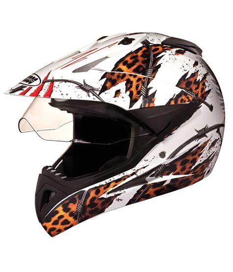 motocross helmets in india studds motocross helmet pixshark com images