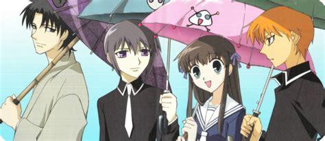clannad anime resumo asian fan quais os melhores animes que voc 234 j 225 assistiu