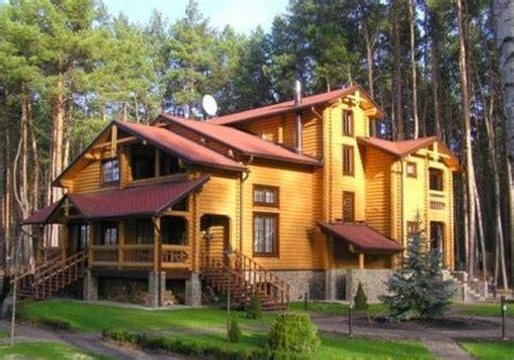 desain rumah ala amerika desain rumah kayu ala amerika modifikasi motor mobil rumah