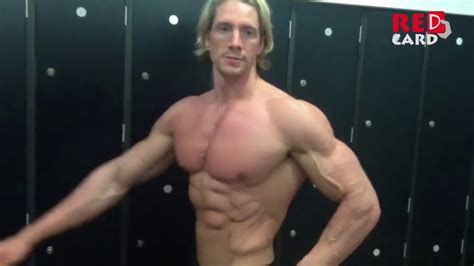 is that fernando torres new body shape youtube