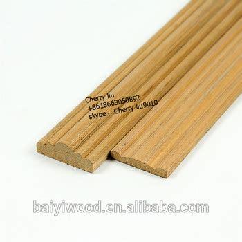 decorative wood furniture trim decorative wall wood trim mouldings furniture trim