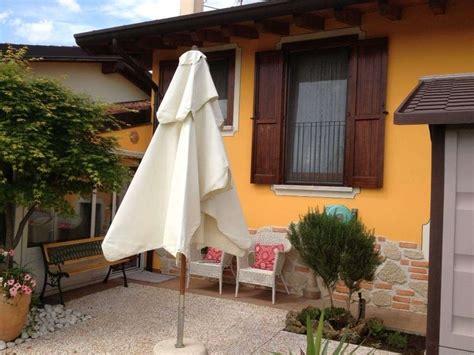 colore casa esterno foto colore muri esterni di casa foto design mag