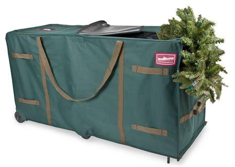storage bag for christmas tree
