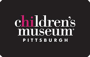 Dillons Gift Cards - kroger children s museum of pittsburgh egift