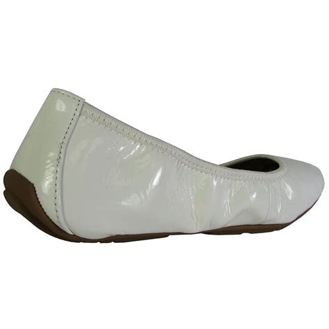 me flat shoes me womens icon ballet flat shoes ebay
