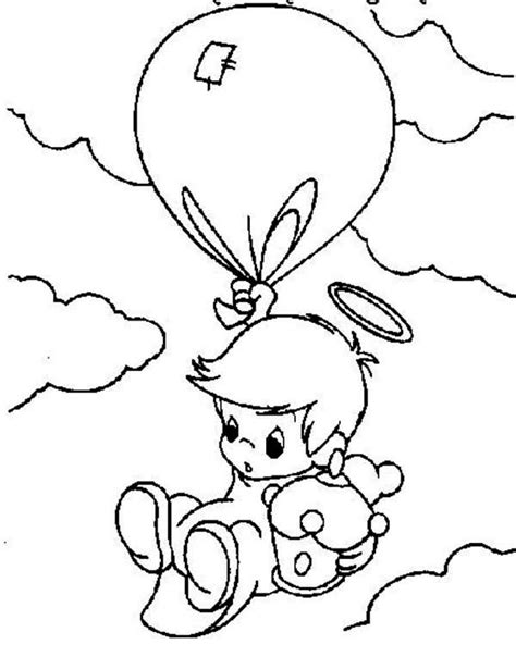 cheap boy angel coloring pages with coloring pages of angels
