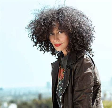 hair archives tracee ellis rosstracee ellis ross tracee ellis ross you don t need to play games to be