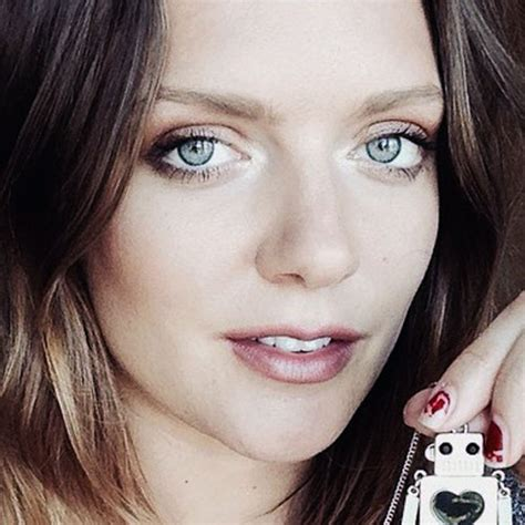 tove lo tattoo top tove lo hair images for tattoos