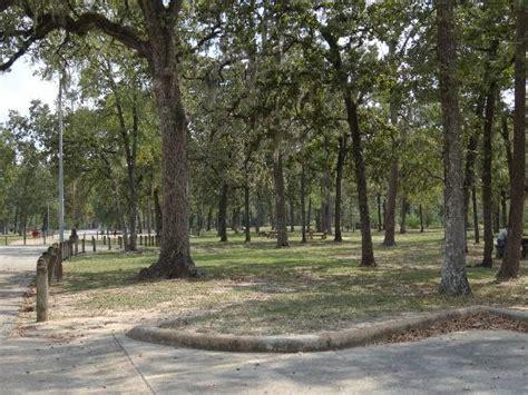 memorial park houston tripadvisor