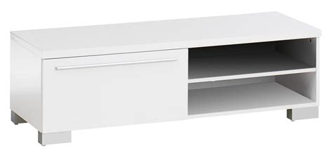 tv benches uk tv bench aakirkeby 1 drawer high gloss jysk