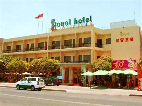 royale hotel royal hotel 2018 world s best hotels