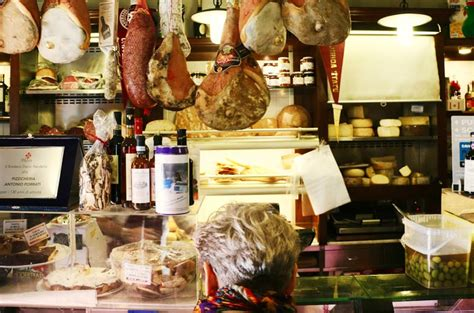 best places to eat in florence 5 best places to eat in florence the