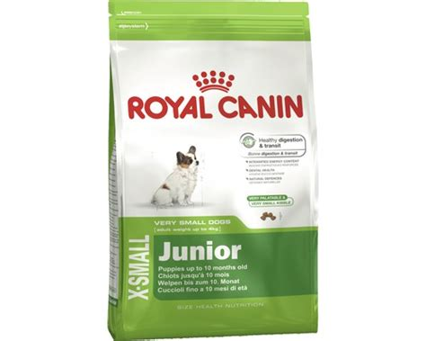 Stop Kontak 3lubang Yunior 1 5m hundefutter trocken royal canin x small junior 1 5 kg bei