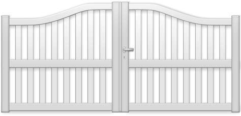aluminium gate designs stargate aluminium gates