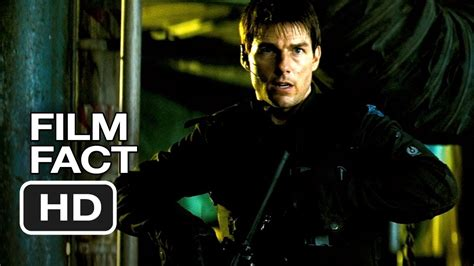 film tom cruise youtube mission impossible 3 film fact 2006 tom cruise jj