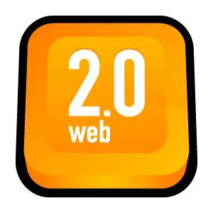 no veo los iconos escritorio sport tenerife center iconos gratuitos desde webs 2 0