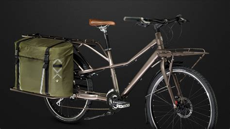 best cargo bikes 6 brilliant cargo bikes for hauling stuff in style