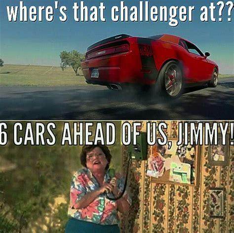 Dodge Memes - dodge challenger srt8 meme lol too funny darksidesrt8