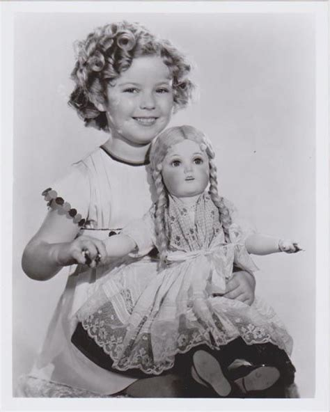 bisque shirley temple doll 4466 best pretty shirley images on
