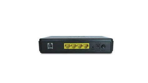 Adsl2 Modem Lan Usb Router D Link Dsl 526b d link dsl 2520u adsl2 wired ethernet usb combo router