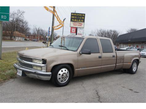 auto air conditioning repair 1996 chevrolet g series g30 lane departure warning chevrolet silverado 3500 1996 mitula cars